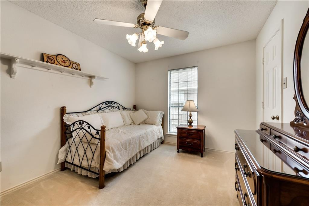 Sold Property | 2502 Willowdale Drive Carrollton, Texas 75006 22