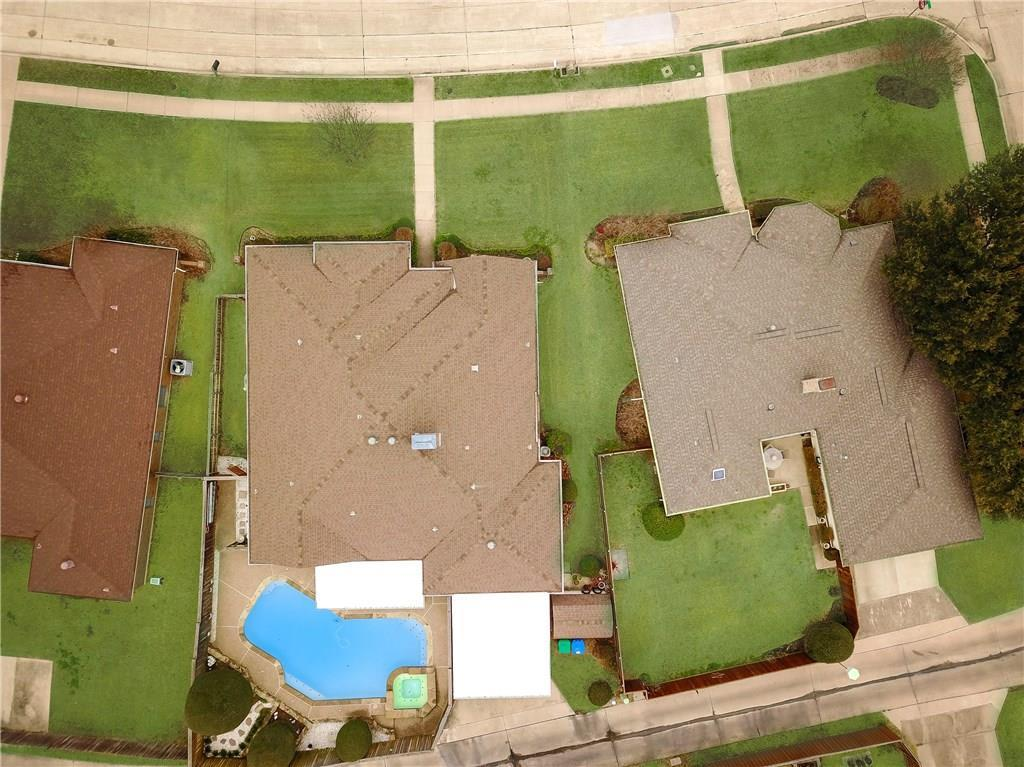 Sold Property | 2502 Willowdale Drive Carrollton, Texas 75006 7
