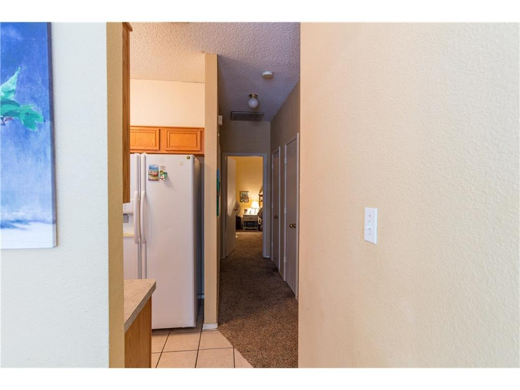 Sold Property | 6445 Rainwater Way Fort Worth, Texas 76179 13