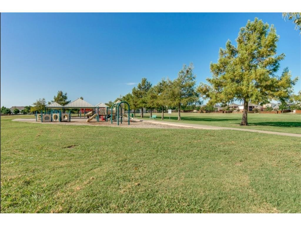 Leased | 9221 Floyd  Drive Plano, TX 75025 24