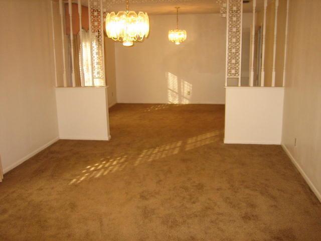Sold Property | 4911 Russet Hill  DR Austin, TX 78723 1
