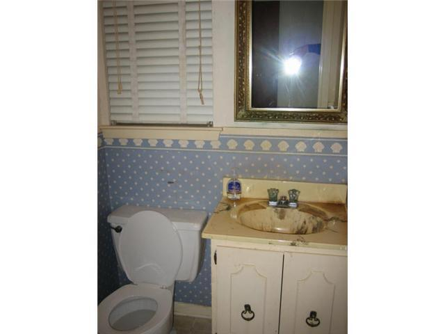 Sold Property | 4911 Russet Hill  DR Austin, TX 78723 11