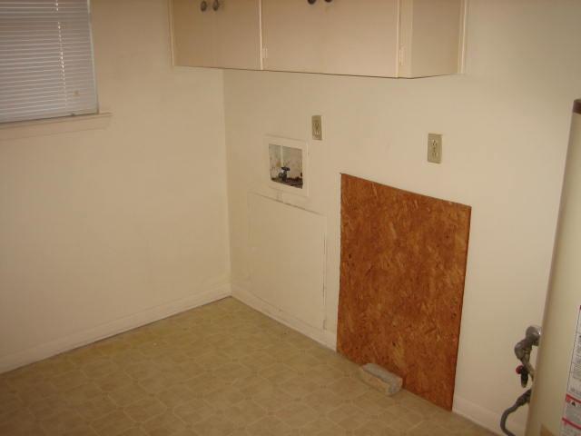 Sold Property | 4911 Russet Hill  DR Austin, TX 78723 12