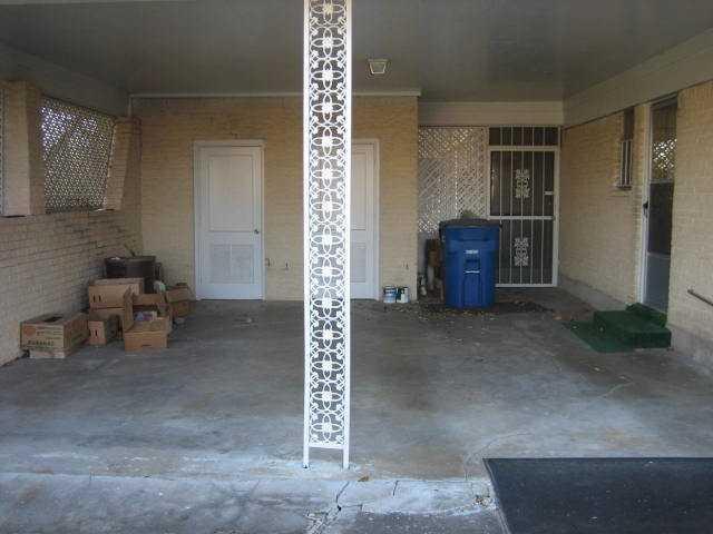 Sold Property | 4911 Russet Hill  DR Austin, TX 78723 13