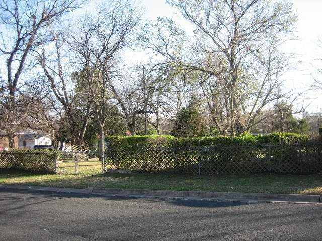 Sold Property | 4911 Russet Hill  DR Austin, TX 78723 15