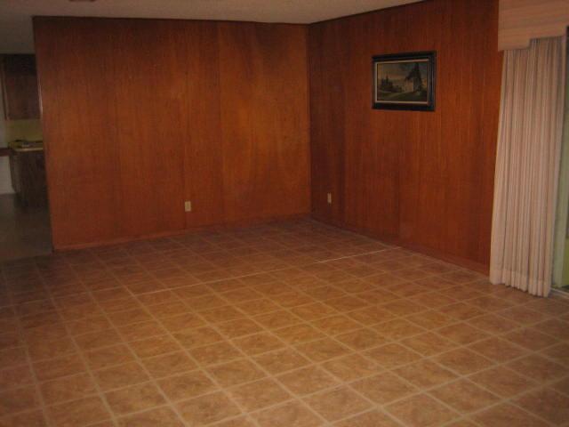 Sold Property | 4911 Russet Hill  DR Austin, TX 78723 2