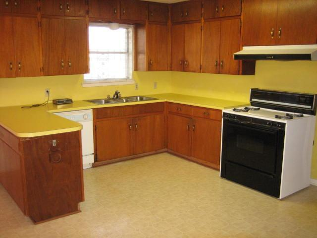 Sold Property | 4911 Russet Hill  DR Austin, TX 78723 3