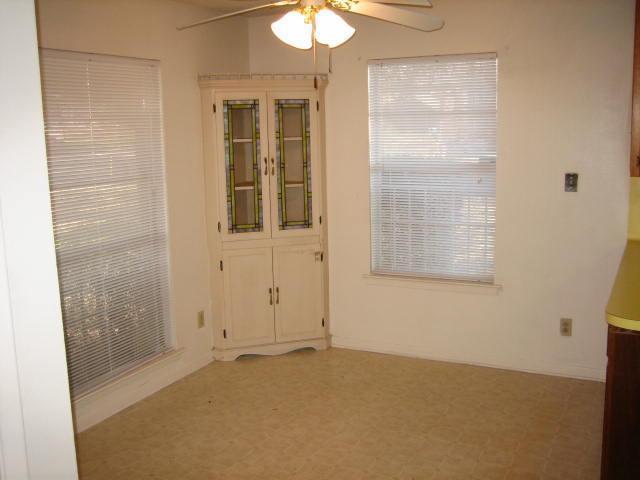 Sold Property | 4911 Russet Hill  DR Austin, TX 78723 4