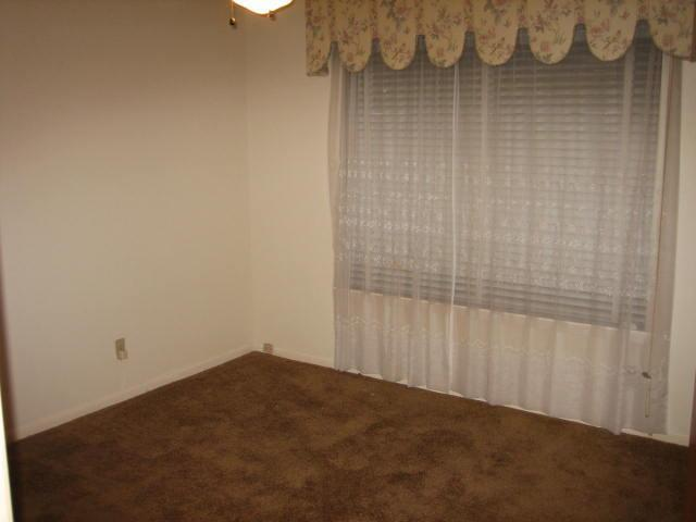 Sold Property | 4911 Russet Hill  DR Austin, TX 78723 5