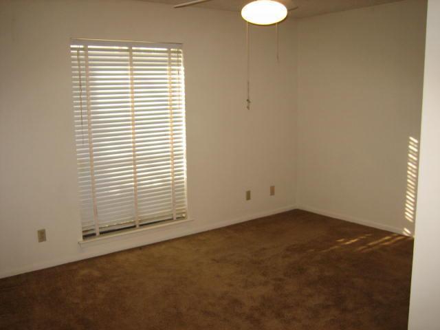 Sold Property | 4911 Russet Hill  DR Austin, TX 78723 6