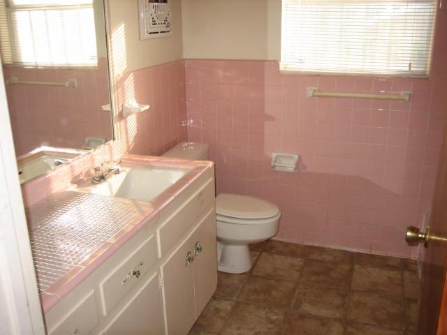 Sold Property | 4911 Russet Hill  DR Austin, TX 78723 7