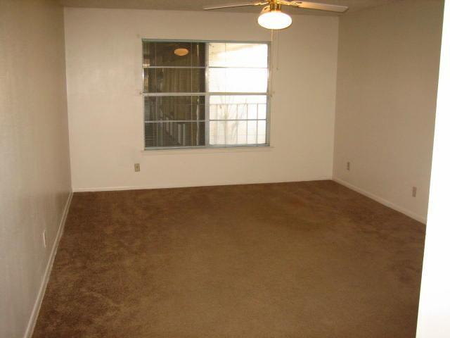 Sold Property | 4911 Russet Hill  DR Austin, TX 78723 8