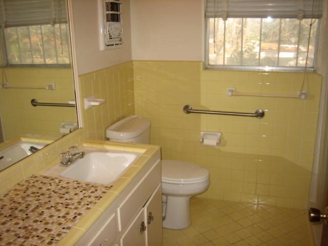 Sold Property | 4911 Russet Hill  DR Austin, TX 78723 9