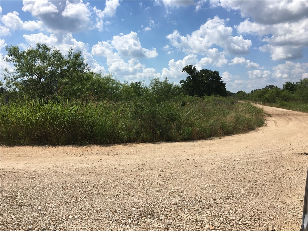 Sold Property | TBD 60 acres Cross  CRK Georgetown, TX 78628 5