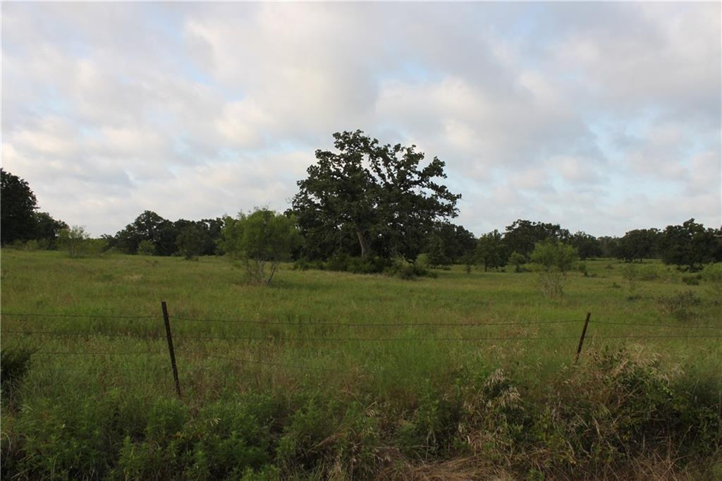 Sold Property | TBD 60 acres Cross  CRK Georgetown, TX 78628 9
