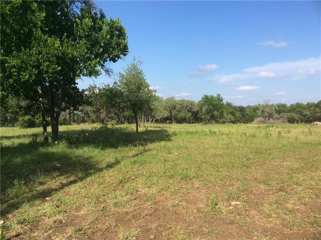 Sold Property   239 S Encino  XING Liberty Hill, TX 78642 3