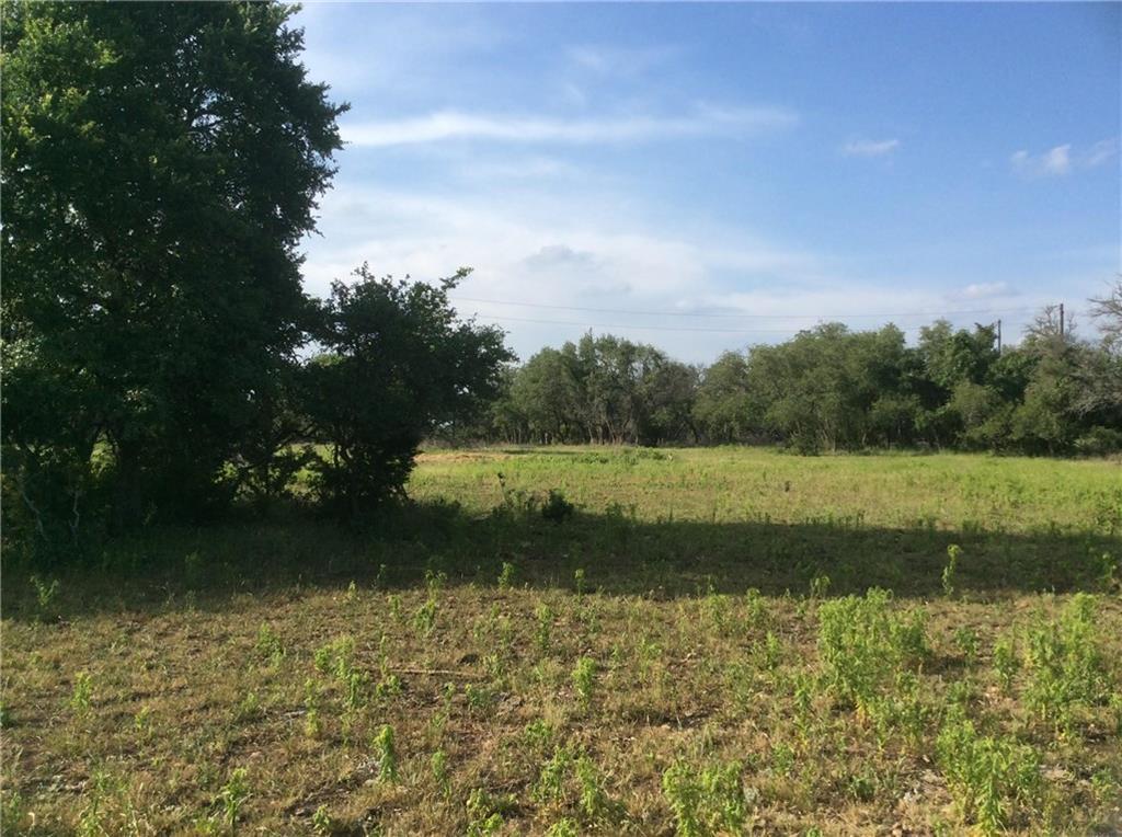 Sold Property   239 S Encino  XING Liberty Hill, TX 78642 6