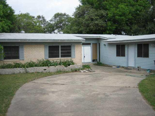 Sold Property   11804 North Oaks  DR Austin, TX 78753 0