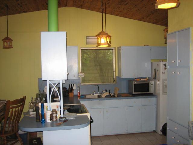 Sold Property   11804 North Oaks  DR Austin, TX 78753 2