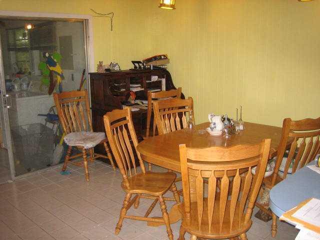 Sold Property   11804 North Oaks  DR Austin, TX 78753 3