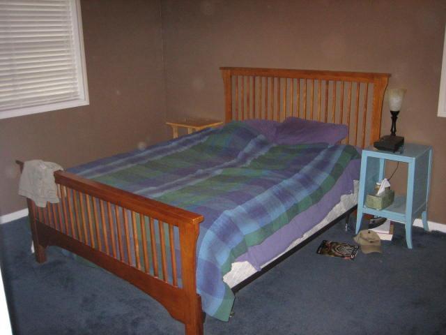 Sold Property   11804 North Oaks  DR Austin, TX 78753 4