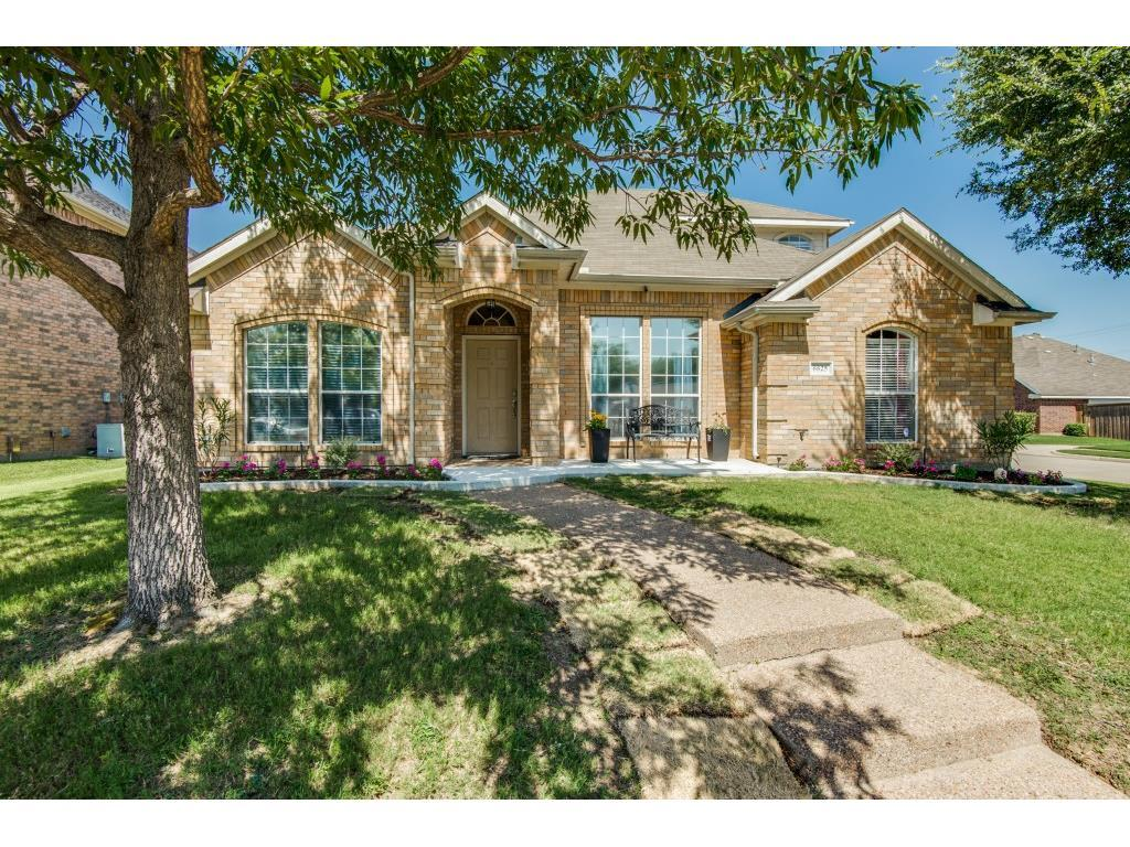 Sold Property | 6625 Brentwood  Lane 0