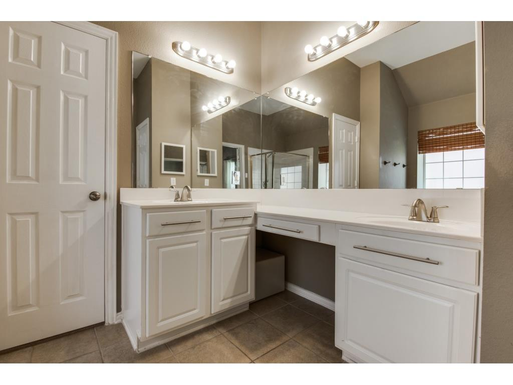 Sold Property | 6625 Brentwood  Lane The Colony, TX 75056 13