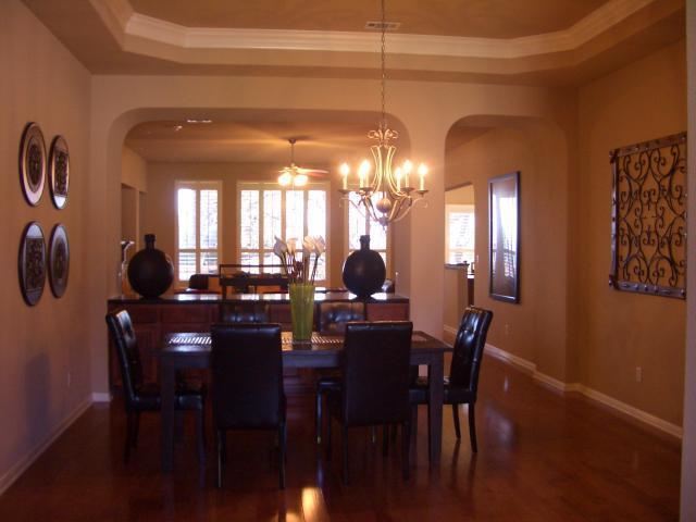 Withdrawn | 9217 Castle Pines Austin, TX 78717 1