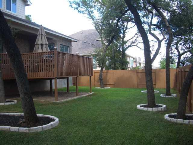 Withdrawn | 9217 Castle Pines Austin, TX 78717 10