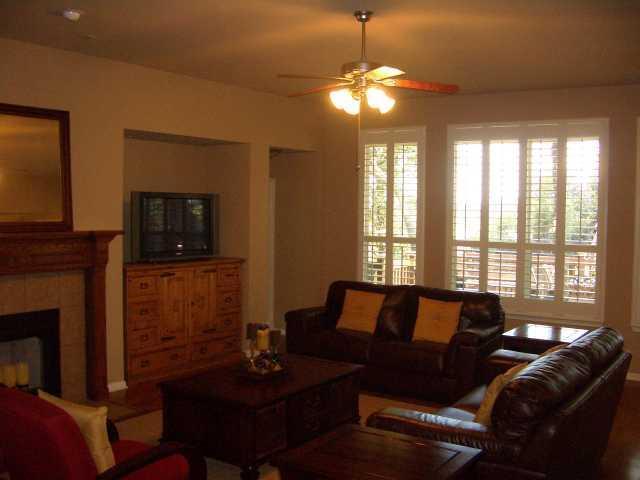 Withdrawn | 9217 Castle Pines Austin, TX 78717 3