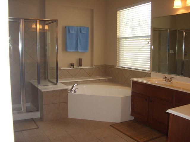 Withdrawn | 9217 Castle Pines Austin, TX 78717 5