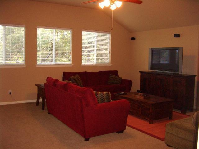 Withdrawn | 9217 Castle Pines Austin, TX 78717 6