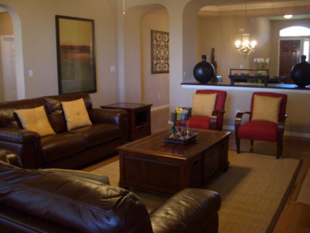 Withdrawn | 9217 Castle Pines Austin, TX 78717 8