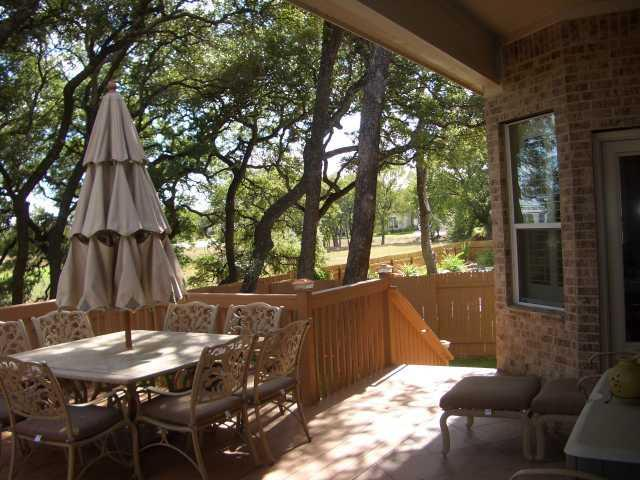 Withdrawn | 9217 Castle Pines Austin, TX 78717 9