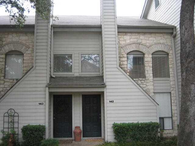 Sold Property | 9226 Jollyville   #142 Austin, TX 78759 0