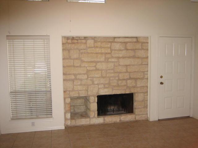 Sold Property | 9226 Jollyville   #142 Austin, TX 78759 1