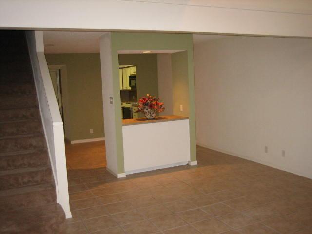 Sold Property | 9226 Jollyville   #142 Austin, TX 78759 2