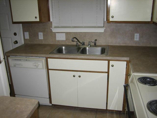 Sold Property | 9226 Jollyville   #142 Austin, TX 78759 3