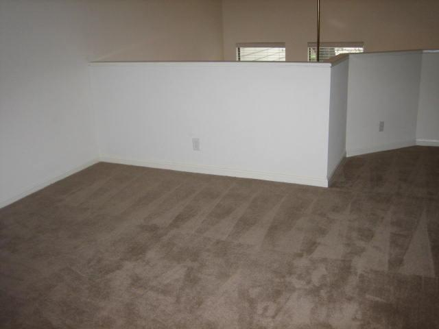 Sold Property | 9226 Jollyville   #142 Austin, TX 78759 4