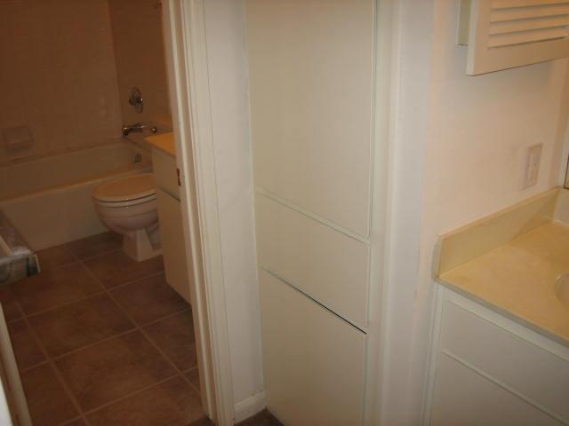 Sold Property | 9226 Jollyville   #142 Austin, TX 78759 5