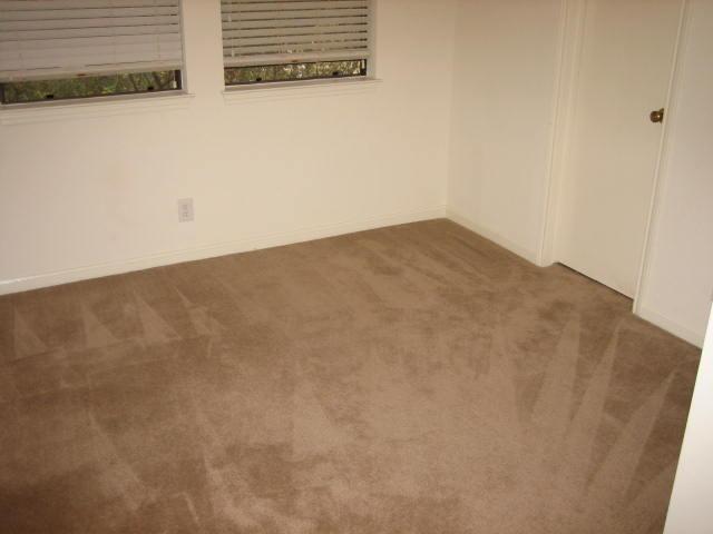 Sold Property | 9226 Jollyville   #142 Austin, TX 78759 6