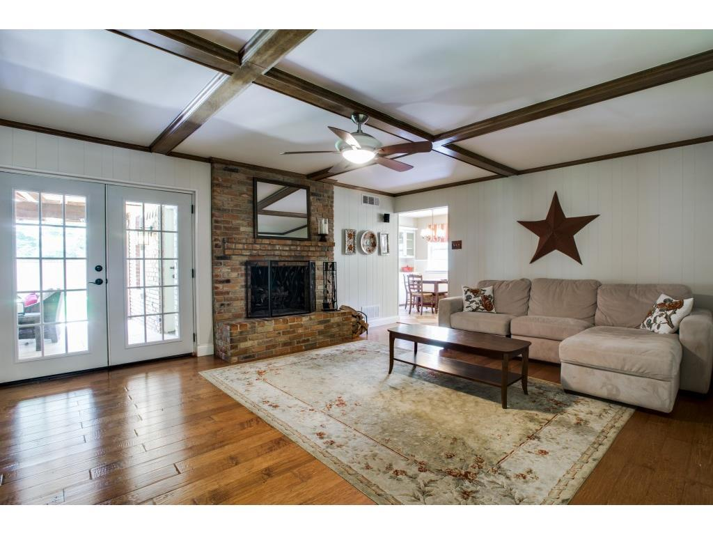 Sold Property | 8128 San Cristobal  Drive Dallas, TX 75218 11