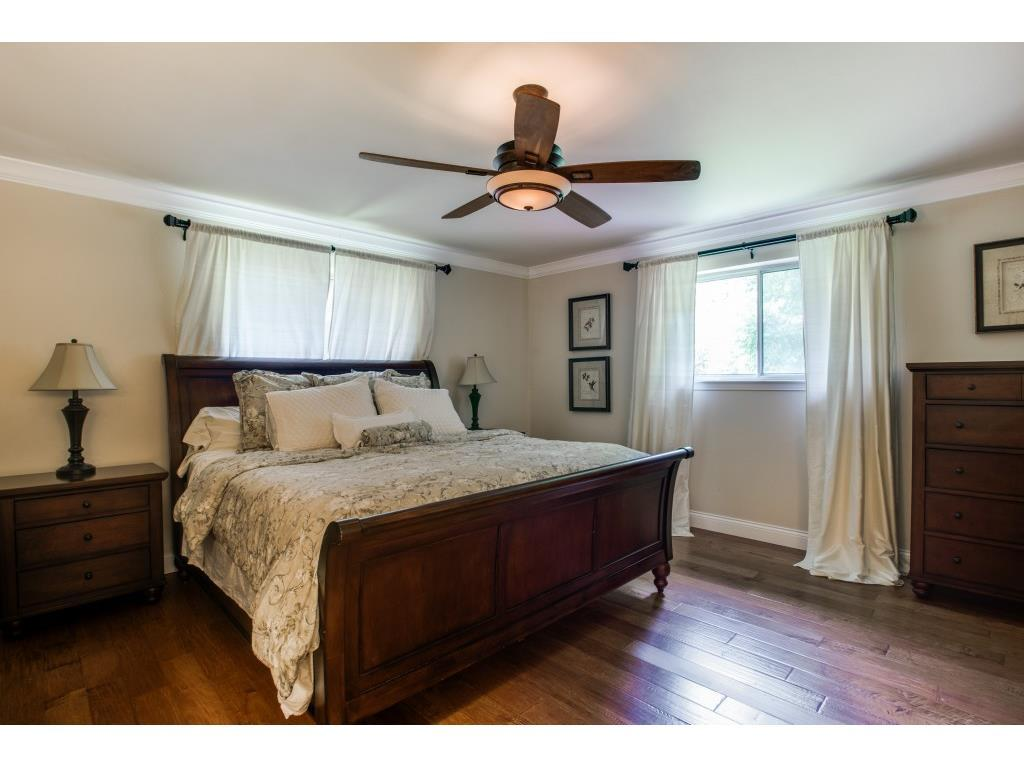 Sold Property | 8128 San Cristobal  Drive Dallas, TX 75218 12