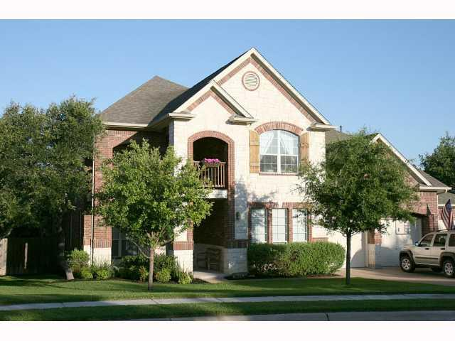 Withdrawn | 2820 Forest Green  DR Round Rock, TX 78665 0