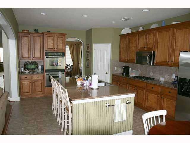 Withdrawn | 2820 Forest Green  DR Round Rock, TX 78665 6