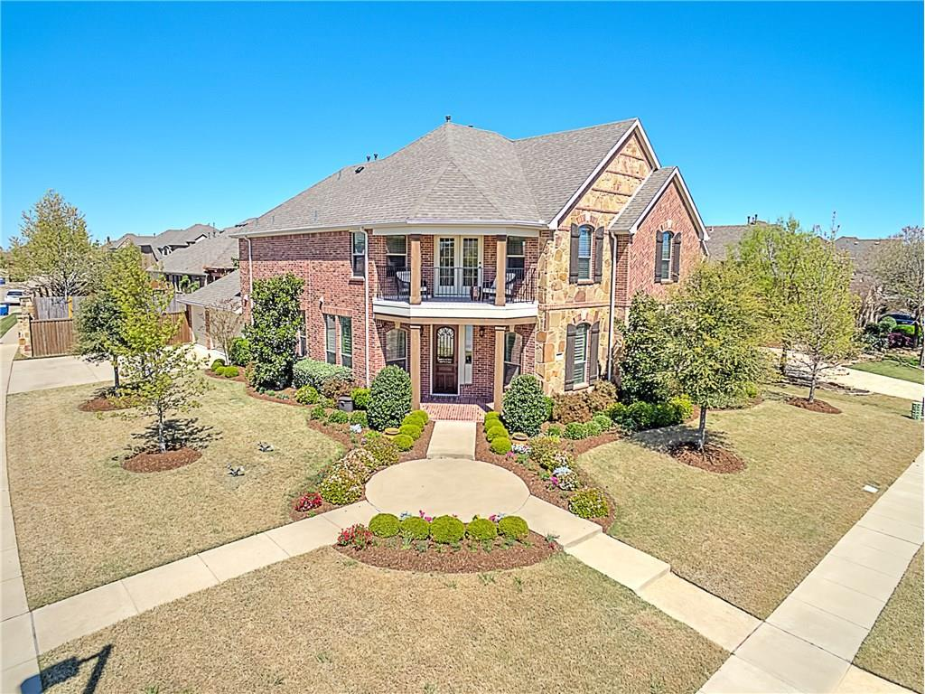 Sold Property | 960 Pheasant  Drive Allen, TX 75013 0