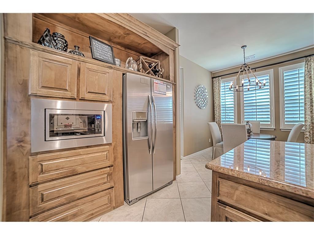 Sold Property | 960 Pheasant  Drive Allen, TX 75013 11