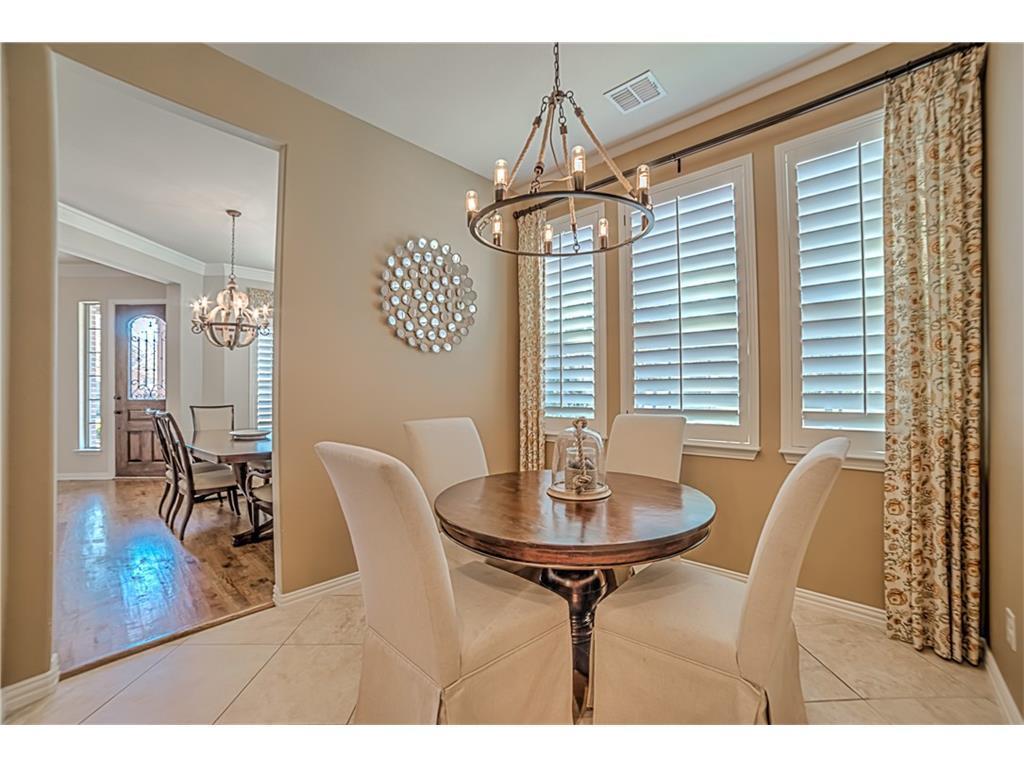 Sold Property | 960 Pheasant  Drive Allen, TX 75013 12