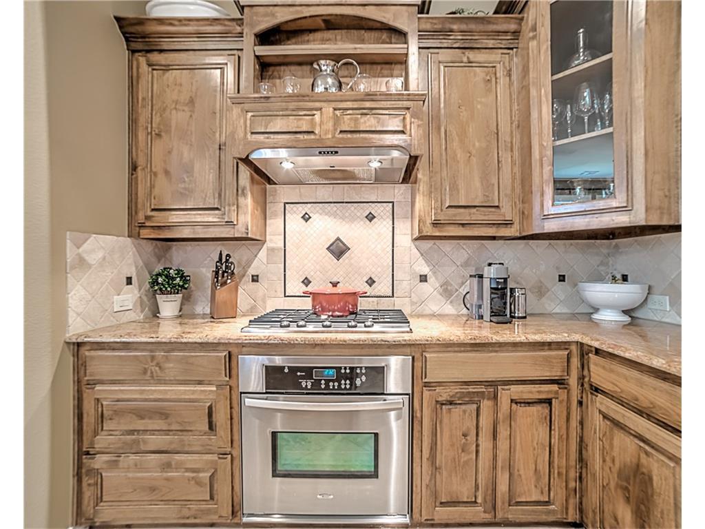 Sold Property | 960 Pheasant  Drive Allen, TX 75013 13