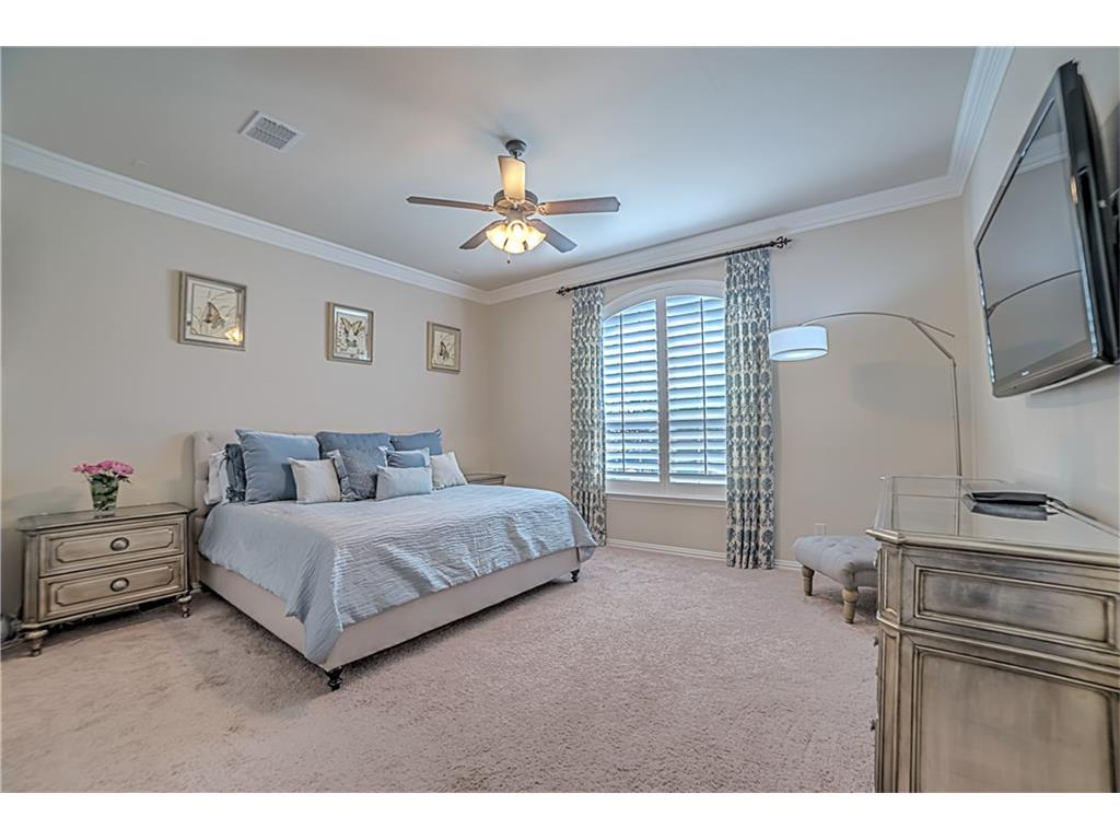 Sold Property | 960 Pheasant  Drive Allen, TX 75013 14